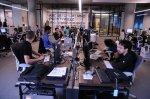 Software development  – a prospective PC field